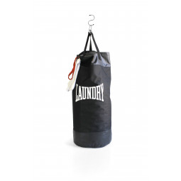 PUNCH BAG TVÄTTPÅSE