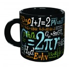 Mug Mathematics