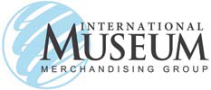 International museum merchandising group