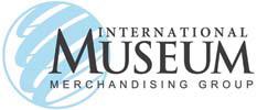 International museum merchandising group