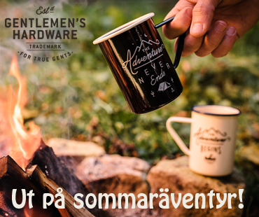 Nyheter Ohlsson & Lohaven